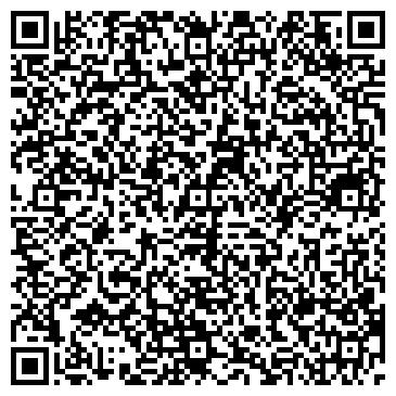 QR-код с контактной информацией организации ЛУГАНСКГРАЖДАНПРОЕКТ, ПРОЕКТНЫЙ ИНСТИТУТ, ГП