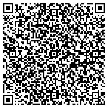 QR-код с контактной информацией организации Интек-ОНМР, ТОО