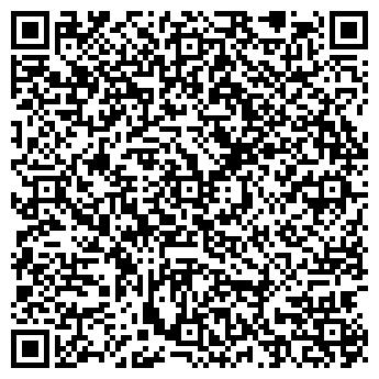 QR-код с контактной информацией организации Корольков, ИП