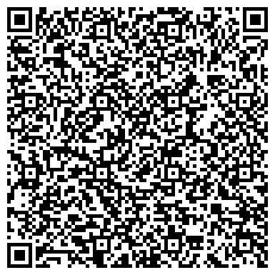 QR-код с контактной информацией организации Kам-Saulet, (Кам-Саулет), ИП