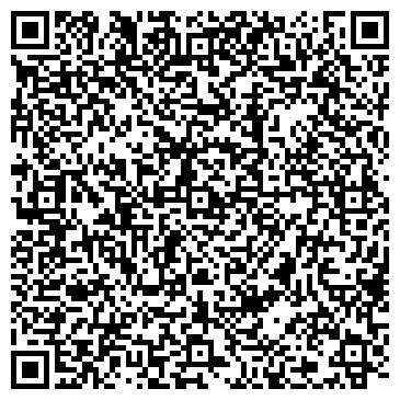 QR-код с контактной информацией организации Эко2, ТОО