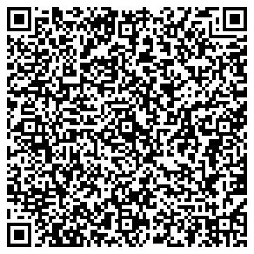 QR-код с контактной информацией организации Ecoalem Nur (ЭкоалемНур), ТОО