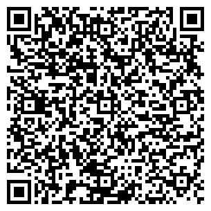 QR-код с контактной информацией организации Имсай секьюрити, ТОО