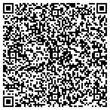 QR-код с контактной информацией организации Груп 4 Сукурикор Казахстан, ТОО