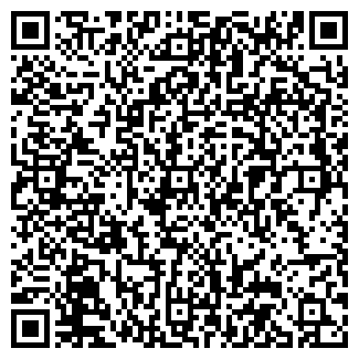 QR-код с контактной информацией организации А1, ТОО