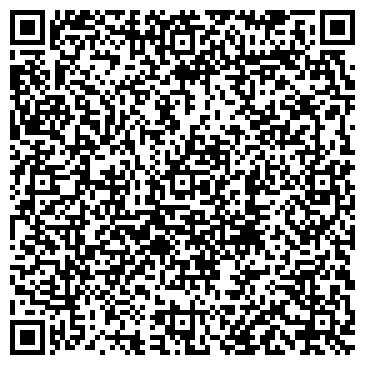 QR-код с контактной информацией организации Охранное Агентство Титан-ИК, ТОО