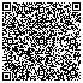 QR-код с контактной информацией организации Жарканат, ТОО