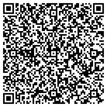 QR-код с контактной информацией организации Сункар секьюрити, ТОО