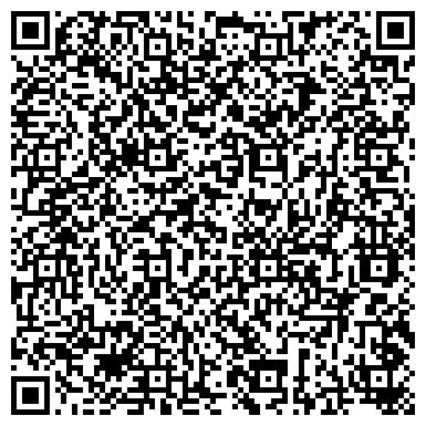 QR-код с контактной информацией организации Охранное агенство Самурук, ТОО