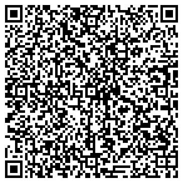 QR-код с контактной информацией организации Ditta security (Дитта секюрити), ТОО