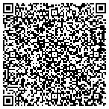 QR-код с контактной информацией организации Служба безопасности Каракал, ТОО