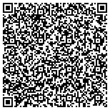 QR-код с контактной информацией организации ДЕТСКАЯ ГОРОДСКАЯ ПОЛИКЛИНИКА № 36