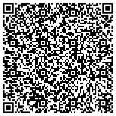 QR-код с контактной информацией организации Зубр, ТОО
