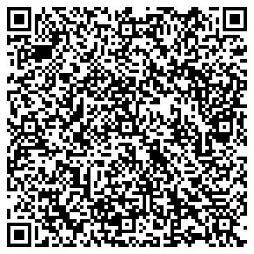 QR-код с контактной информацией организации Мавлюк Секьюрити, Охранное Агентство, ТОО