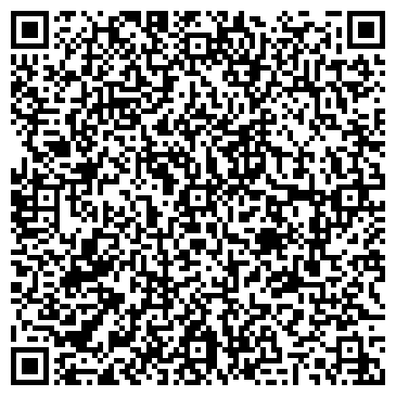 QR-код с контактной информацией организации ОА Бейбарс, ТОО