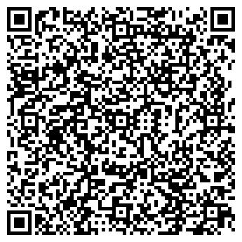 QR-код с контактной информацией организации Кайсар-YS, ТОО