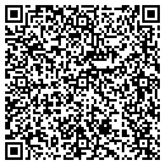 QR-код с контактной информацией организации ЛУТАТ, ПКФ, ООО