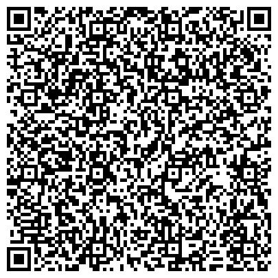 QR-код с контактной информацией организации Құдірет - секьюрити, ТОО