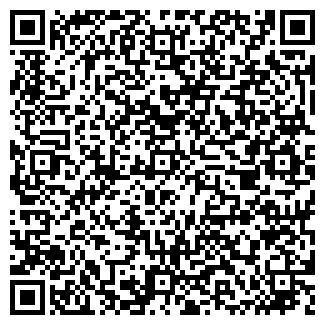QR-код с контактной информацией организации Игилик, ИП