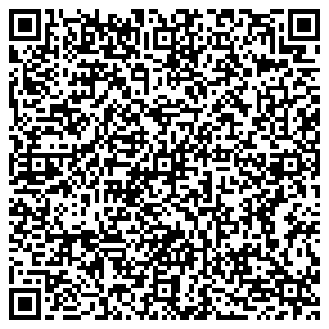QR-код с контактной информацией организации Kasta-Security, ТОО