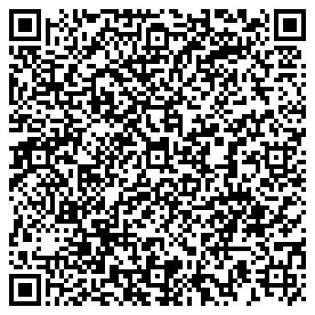 QR-код с контактной информацией организации Султан-Бейбарс, ТОО