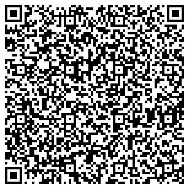 QR-код с контактной информацией организации Spechran (Спехран), ТОО