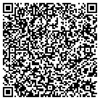 QR-код с контактной информацией организации СПЛАВ-ПЛЮС, МАЛОЕ ЧП