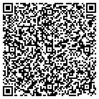 QR-код с контактной информацией организации Центурион-2, ТОО