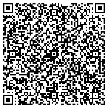 QR-код с контактной информацией организации Kuzet Pro (Кузет про), ТОО