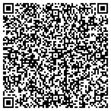 QR-код с контактной информацией организации Инсайдер, ТОО