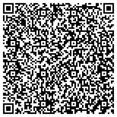 QR-код с контактной информацией организации Royal Security (Роял Секьюрити),ТОО