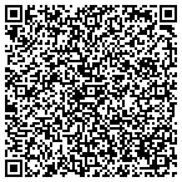 QR-код с контактной информацией организации Нукер Групп Секьюрити, ТОО