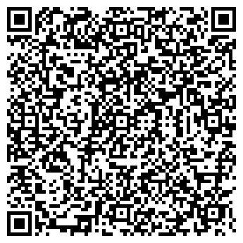QR-код с контактной информацией организации ДИЕТПРОДУКТ, ООО