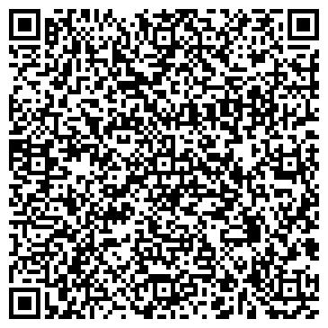 QR-код с контактной информацией организации Ак Сункар-Секьюрити, ТОО