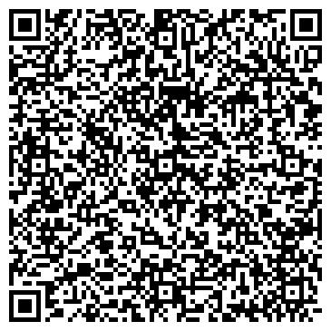 QR-код с контактной информацией организации Казахстан секьюрити и ко, ТОО