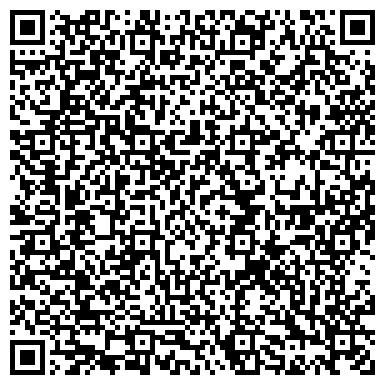 QR-код с контактной информацией организации Чоса (Саланг), ТОО