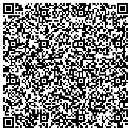 QR-код с контактной информацией организации Industrial Security (Индастриал секьюрити), ТОО
