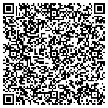 QR-код с контактной информацией организации Бейбарс, ТОО