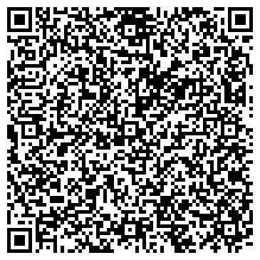 QR-код с контактной информацией организации Арсенал-S, ТОО Охранная фирма