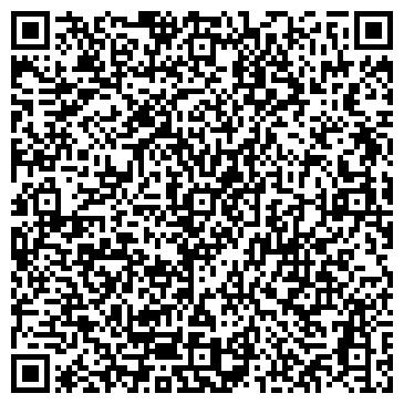 QR-код с контактной информацией организации Витязь ПВ, ТОО