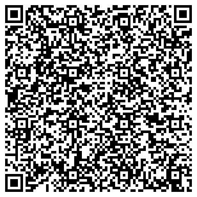 QR-код с контактной информацией организации Consulting of security, TOO