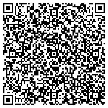 QR-код с контактной информацией организации Квартал Секьюрити Охранное агентство, ТОО