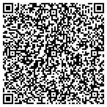 QR-код с контактной информацией организации RR-security (РР секьюрити), ТОО