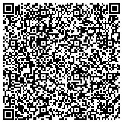 QR-код с контактной информацией организации Арыстан-S,Охранное агенство, ТОО