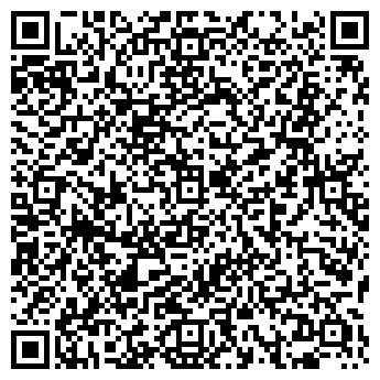 QR-код с контактной информацией организации Ак-Бура 888, ТОО