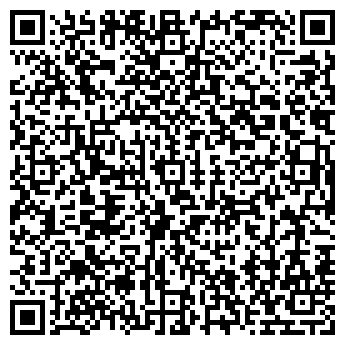 QR-код с контактной информацией организации SKSB (СКСБ), TOO