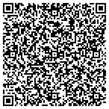 QR-код с контактной информацией организации Арна-Сервис Секьюрити, ТОО
