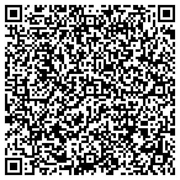 QR-код с контактной информацией организации АГРОУКРПТАХА, СЕЛЬСКОХОЗЯЙСТВЕННАЯ ФИРМА, ООО
