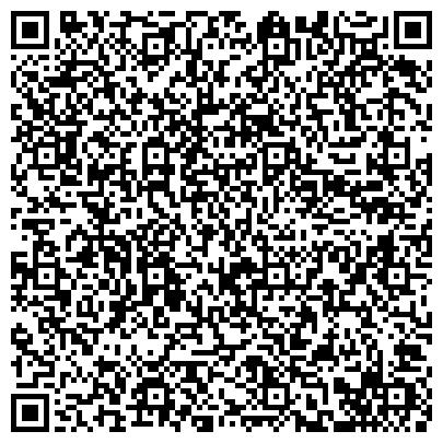 QR-код с контактной информацией организации Алтын Қыран Секьюрити, ТОО