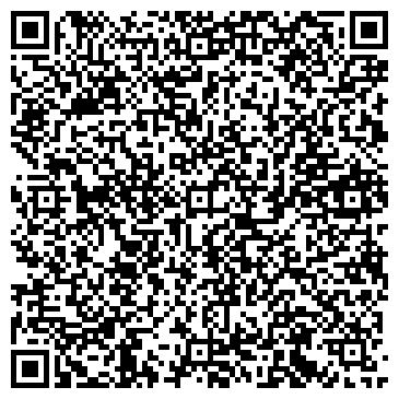 QR-код с контактной информацией организации Фемида СВ, ТОО